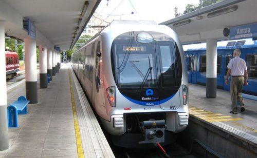tren-estacion-amara