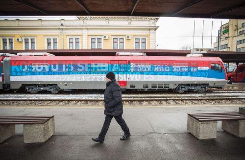 tren-propaganda-kosovo-serbia