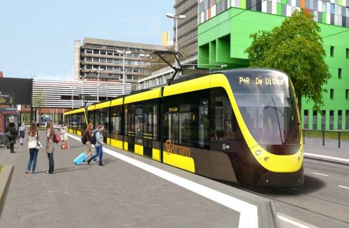 utrecht-urbos-caf-tram