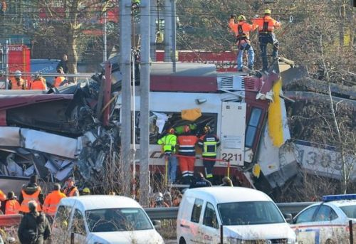 accidente-trenes-luxemburgo