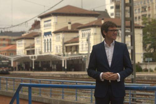 alcalde-vitoria-estacion-tren