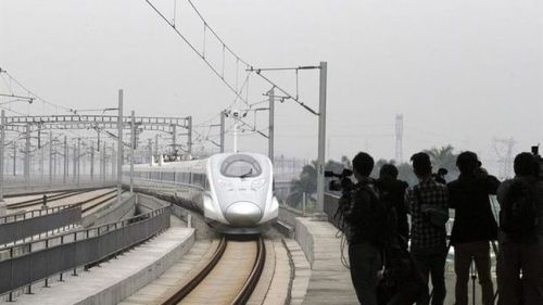 china-construira-mas-kilometros-alta-velocidad