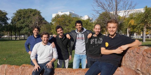 hyperloop_team-marca-espania