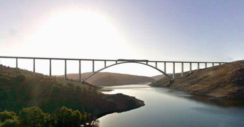 puente-almonte
