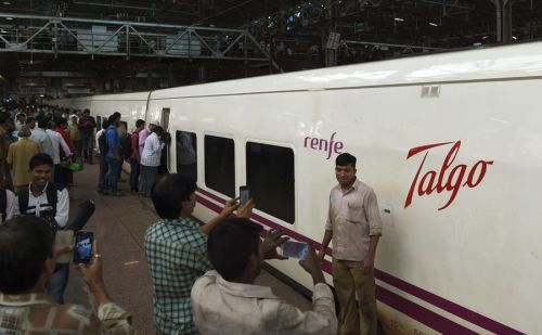tren-talgo-pruebas-india