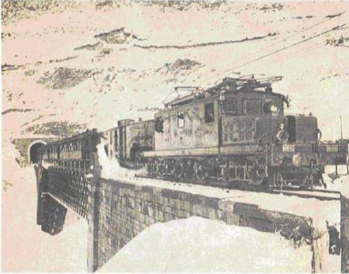 tren-rampa-pajares-antigua