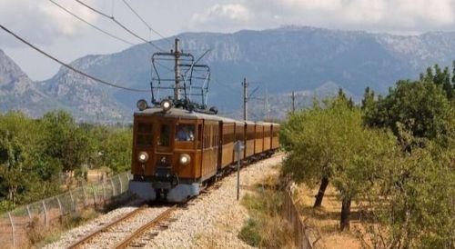 tren-soller-diario-mallorca