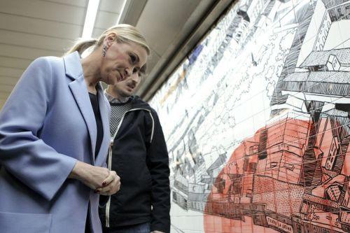 [Imagen: cifuentes-cardenas-mural-lina-morgan-lal...=500&h=333]