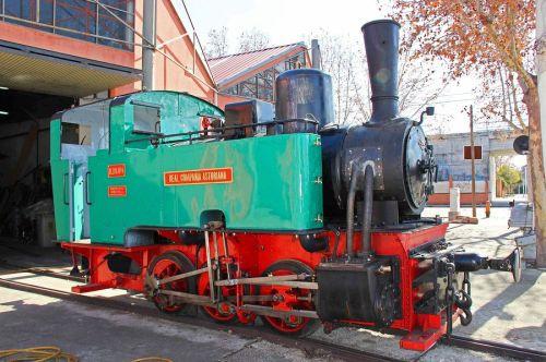 locomotora-de-vapor-aliva-foto-civfm