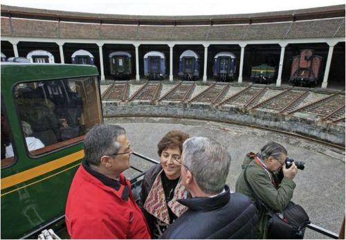 [Imagen: museo-ferrocarril-galicia-monforte.jpg?w=500&h=347]
