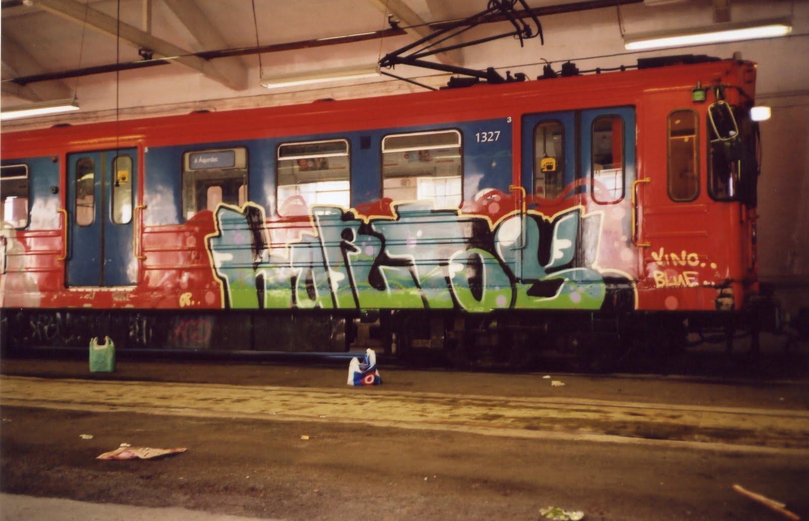 pintadas-trenes-atribuidas-hugo