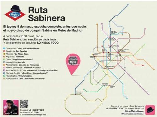 [Imagen: ruta-disco-sabina-ok-diario.jpg?w=500&h=373]