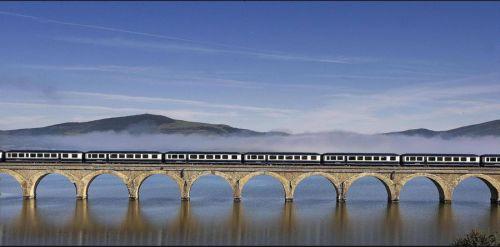 [Imagen: transcantabrico-tren-turismo-antigua-fev...=500&h=248]