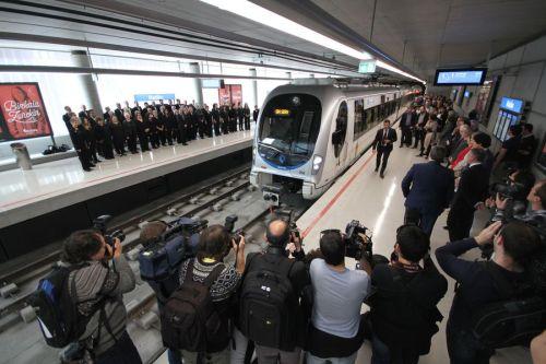 [Imagen: linea-3-metro-bilbao-inaugurada.jpg?w=500&h=333]
