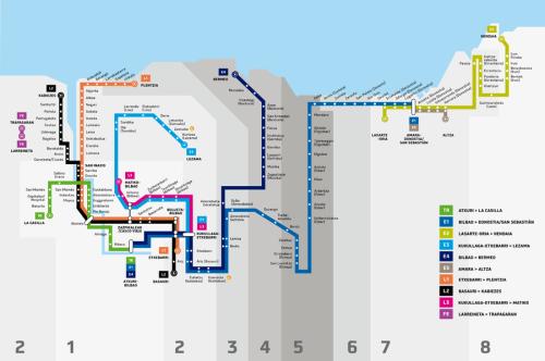 [Imagen: mapa-linea-3-metro-bilbao.png?w=500&h=332]