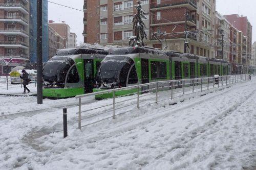 [Imagen: tranvia-vitoria-calles-nieve-mingueza.jpg?w=500&h=334]