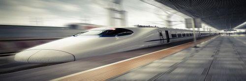 Recuperadores de energía para los trenes