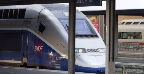Alstom y Siemens negocian su fusión