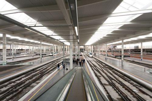 Debate en Madrid sobre la transformación digital